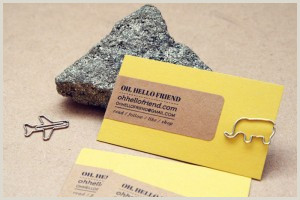 Unique Business Cards For Crafters 4 Handmade Business Card Ideas For Craft Sellers Creative