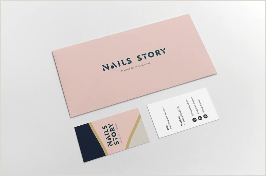 Unique Business Cards For Hairstylist 27 Truly Unique Salon & Hairstylist Business Cards [ ]