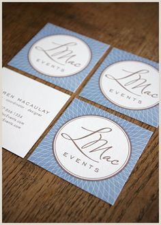 Unique Business Cards For Image Consultant 100 Best Image Consultant Business Card Ideas