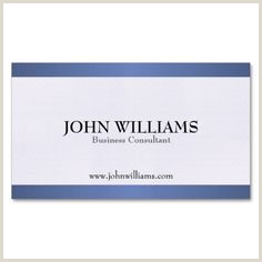 Unique Business Cards For Image Consultant 20 Business Cards Consultant Ideas