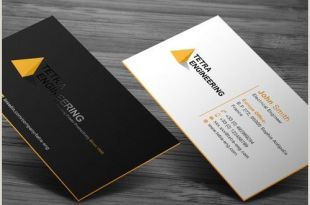 Unique Business Cards for Image Consultant Business Card for Consultancy Business Card Contest Ad