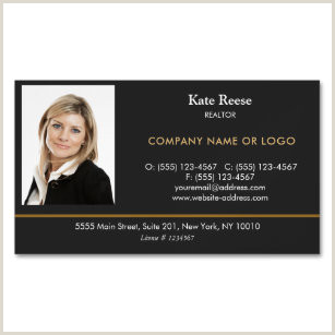 Unique Business Cards For Image Consultant Image Consultant Business Cards Business Card Printing