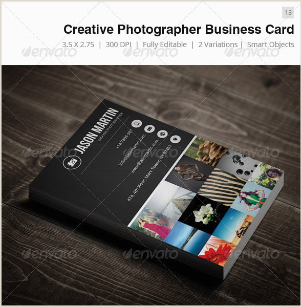 Unique Business Cards For Photographers 65 Best Business Card For Graphers 2016