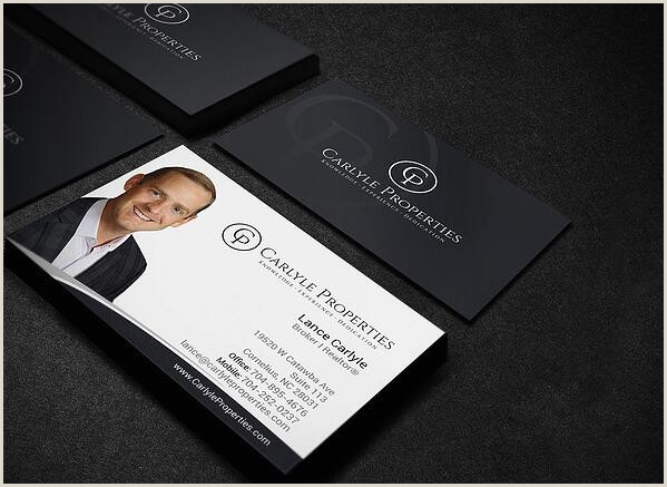 Unique Business Cards For Realtors 11 Incredible Realtor Business Cards You Need To See