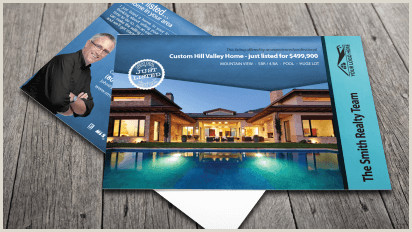 Unique Business Cards For Realtors Real Estate Business Cards Free Shipping
