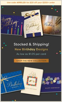 Unique Business Cards For Service Excellance 30 Corporate Birthday Greetings Ideas