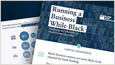 Unique Business Cards For Service Excellance Goldman Sachs