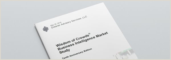 Unique Business Cards For Service Excellance Versino Cz Oceněn Industry Excellence Award For Overall