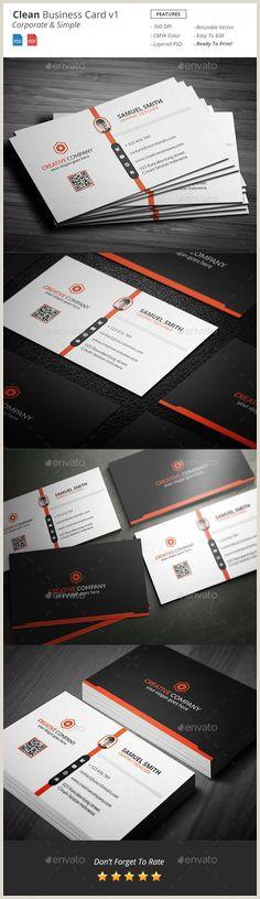 Unique Business Cards For Shoe Store 400 Business Card Ideas