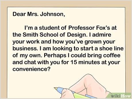 Unique Business Cards For Shoe Store How To Start Your Own Shoe Line With Wikihow