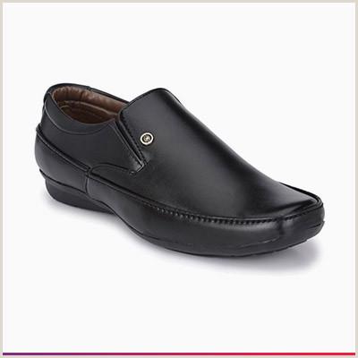 Unique Business Cards For Shoe Store Mens Formal Shoes Upto Off Buy Formal Men Shoes Line
