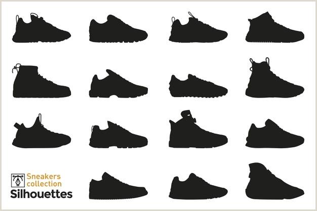 Unique Business Cards For Shoe Store Premium Vector