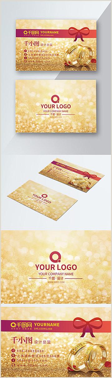 Unique Business Cards For Shoe Store Shoe Store Business Card Design Business Card Business Card