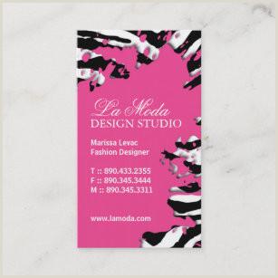 Unique Business Cards For Shoe Store Shoe Store Business Cards Business Card Printing