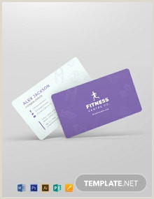 Unique Business Cards For Software Developers Software Developer Business Card Template Word Doc