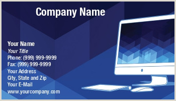 Unique Business Cards For Software Developers Software Engineer Business Cards