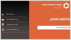 Unique Business Cards For Video Production 500 Business Card Design Templates Ideas In 2020