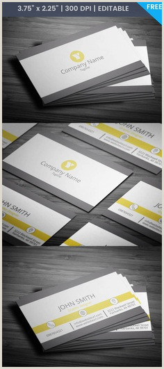 Unique Business Cards For Video Production Creative Free Card Business Templates And Yoga Image