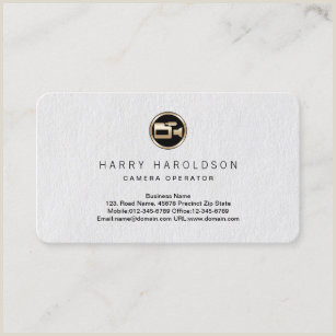 Unique Business Cards For Video Production Videographer Business Cards Business Card Printing