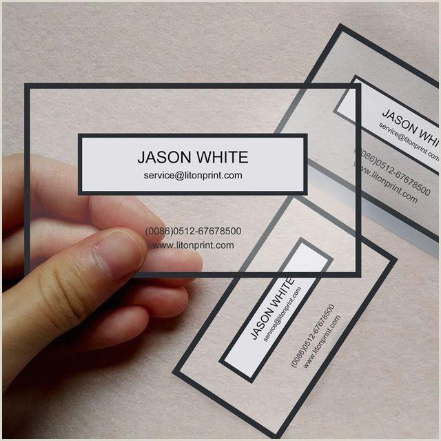 Unique Business Cards, Freelancer 100 Customized Business Cards Free Shipping Laser Cut
