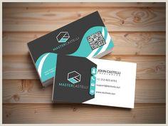 Unique Business Cards, Freelancer 20 Freelancer Business Cards Ideas