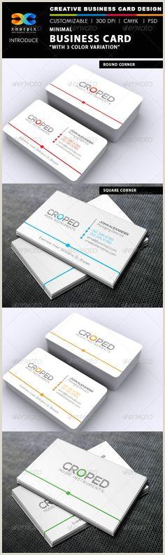 Unique Business Cards, Freelancer 80 Found Inspiration Business Cards Ideas