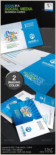 Unique Business Cards, Freelancer 90 Print Templates Images