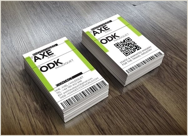 Unique Business Cards, Freelancer Creative Creative Business Cards Collateral And Design