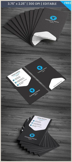 Unique Business Cards, Freelancer Creative Free Card Business Templates And Yoga Image