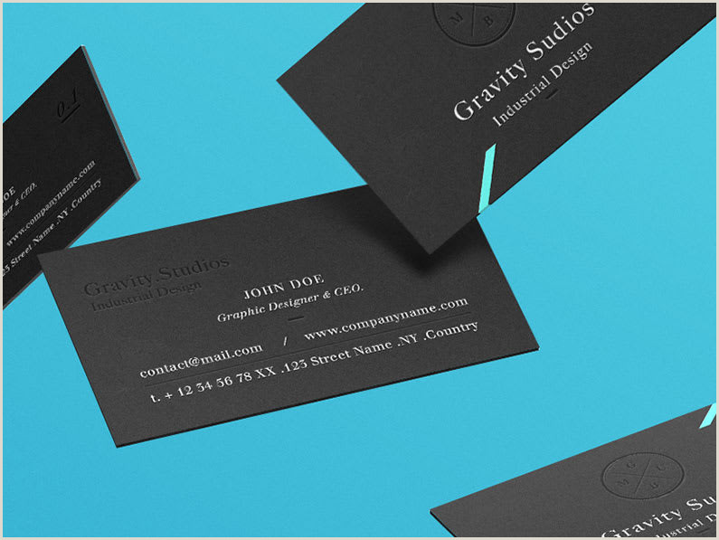 Unique Business Cards, Freelancer Design Just Amazing Business Card For 2 Person Within 1 Hour