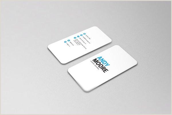Unique Business Cards, Freelancer Freelancer Business Card Ii