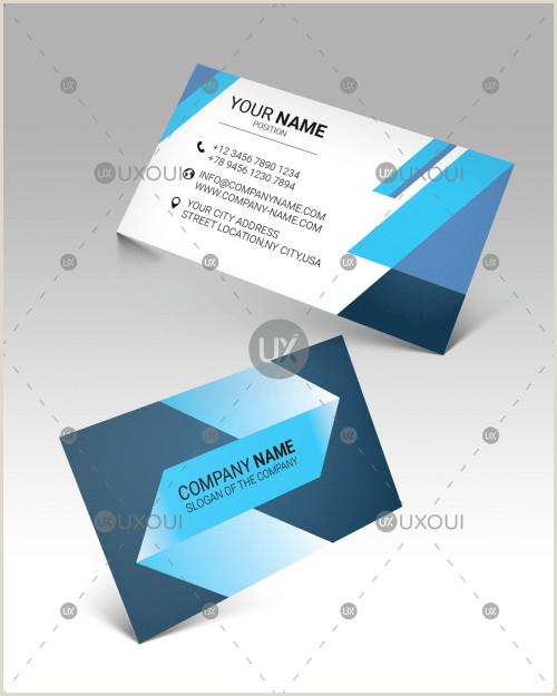 Unique Business Cards, Freelancer Unique Business Cards Freelance Services Marketplace Line