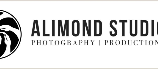 Unique Business Cards Headshot Business Cards Headshot or No Headshot — Alimond Studio