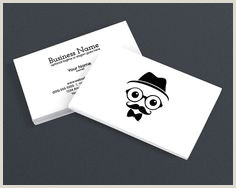 Unique Business Cards Hipster Personal 30 Best Black And White Business Cards Images