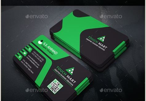 Unique Business Cards Hipster Personal 46 Best Ideas for Photography Business Cards Design Ideas
