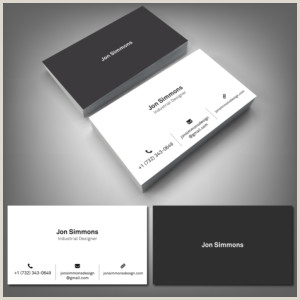 Unique Business Cards Hipster Personal Personal Business Cards