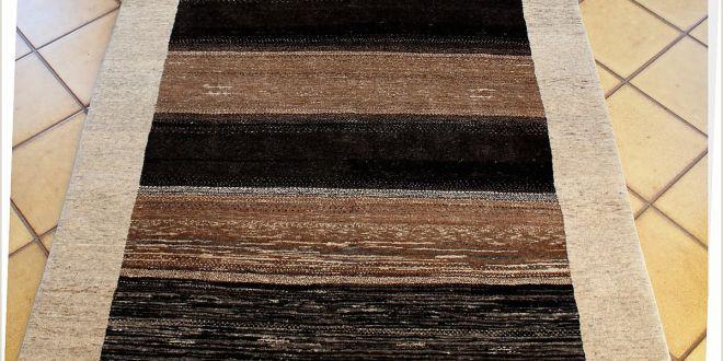 Unique Business Cards Materials 14 Popular Hardwood Flooring Business Card Template