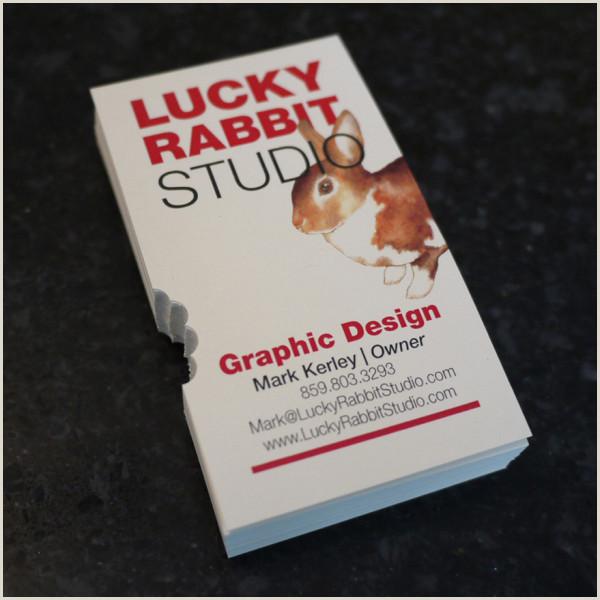 Unique Business Cards Materials 20 Amazing Business Cards Using Unusual Materials – Ultralinx