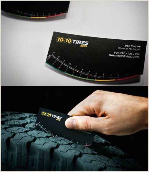 Unique Business Cards Materials Posts About Business Card Idea On Phillzdesigns