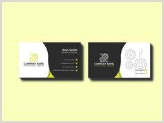 Unique Business Cards Mechanical 10 Mechanical Engineer Business Cards Ideas