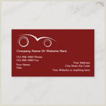 Unique Business Cards Mechanical Unique Mechanics Business Cards Business Card Printing