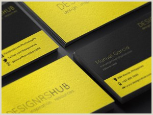 Unique Business Cards Nyc Business Card Printing Nyc