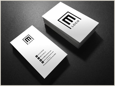 Unique Business Cards Nyc Business Cards In Nyc Business Card Printing