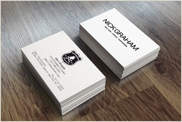 Unique Business Cards Nyc Custom Business Cards Nyc Design Business Cards Ny