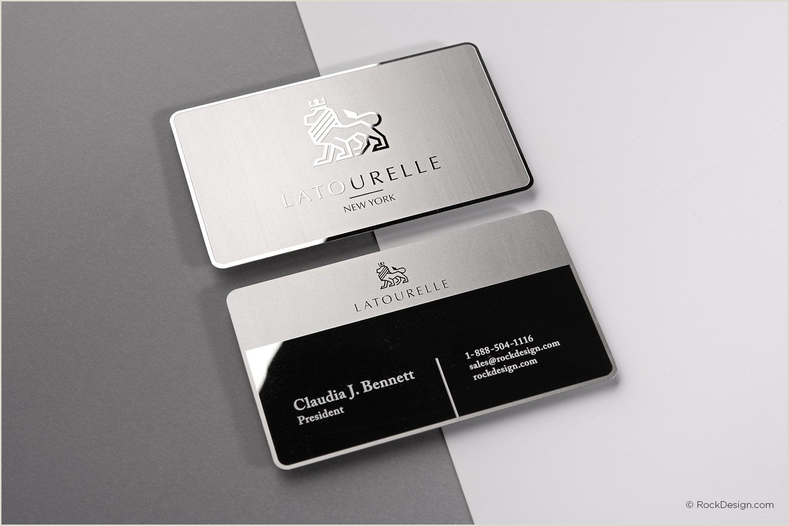 Unique Business Cards Nyc Free Lawyer Business Card Template Rockdesign
