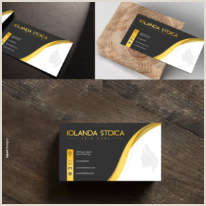 Unique Business Cards Nyc Nyc Business Cards