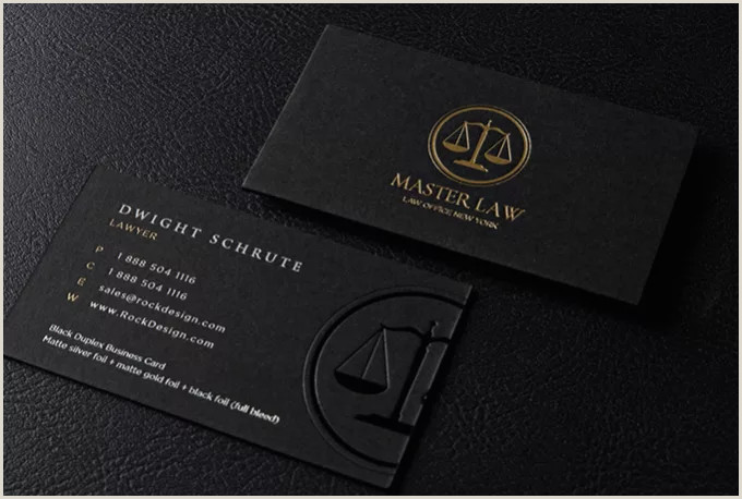 Unique Business Cards Online Mkrhaman85 I Will Do Create 4 Different Luxury Business