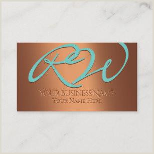 Unique Business Cards Raised Embossed Logo Embossed Business Cards Business Card Printing