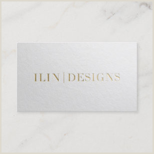 Unique Business Cards Raised Embossed Logo Embossed Business Cards Business Card Printing