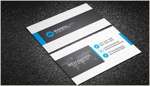 Unique Business Cards Raised Embossed Logo Logos 2 2